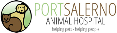 Port Salerno Animal Hospital
